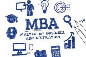 在职MBA信息汇总:报考条件考试流程有哪些?