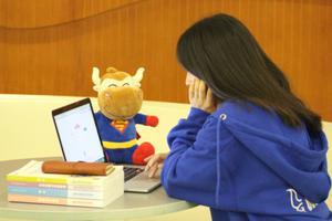 高顿财经:北京2019注册会计师准考证打印时间