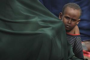 联合国报告:17年全球约630万15岁以下儿童死亡