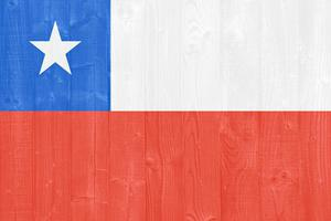 四连冠 智利被评为南美洲最佳冒险旅游目的地