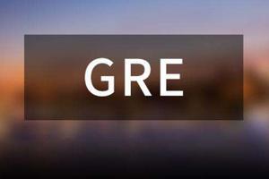 GRE考试提分利器:三大法宝提升你的逻辑能力