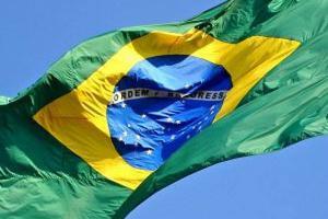 巴西劳动力市场发生变化 更多人退休以后再创业