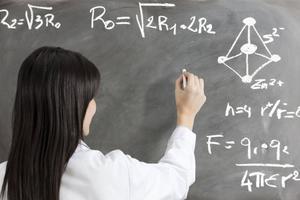 世界各国教师待遇大揭秘:美国教师年薪约6万美金