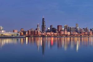 华媒:美国纽约房地产排倒数第三 大城市中垫底