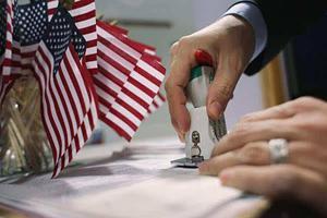 美国H1B工签审批太慢 大量留学生等成失业状态