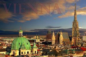 世界上最宜居城市维也纳:富人也爱住公租房