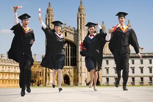 澳大利亚留学指南:就业热门的高校专业介绍