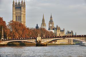 申请英国留学新闻类专业:这些名校值得推荐