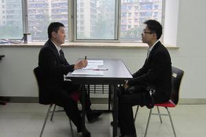 MBA调剂:面试考官常问的几大类型问题是什么