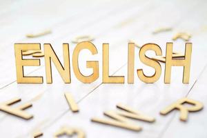 高考阅卷老师教你备考2019英语写作