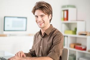 在美国:MBA已经成为美国最受欢迎的硕士学位