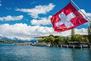 泰晤士高等教育大学排名出炉 瑞士大学无缘前十强
