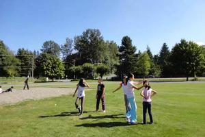 国际教育谈:加拿大的补习班是怎样的?