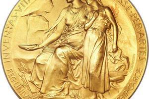 2018诺贝尔经济学奖揭晓 得主都来自哪些院校?