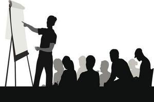 就读MBA五大核心价值 如何系统的学习管理知识