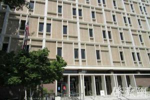 涉猥亵中国小留学生牧师过堂 案件12月预审听证