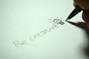MBA职场:MBA的理想候选人是什么样的?