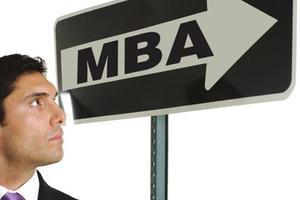 MBA报考条件:如何利用MBA给自己带来职业提升