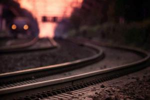 18岁中国留学生纽约地铁跳轨身亡