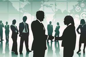 企业招聘最看重MBA毕业生的六大能力是什么?