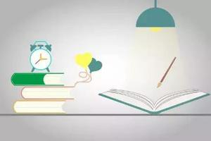 MBA写作:管理类联考写作论文万能通用模板