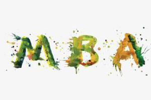 在职MBA值得读吗?对自身重大价值有哪些?