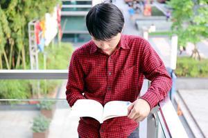 cma中国有多少人过了 大学生cma考了有用吗