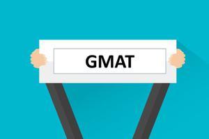 GMAT考试复议流程 GMAT成绩如何申请复议?