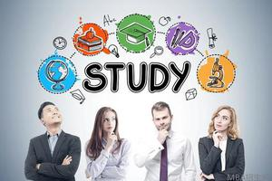 根据自身条件 选择适合自身的MBA真的很重要