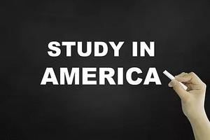 新媒:中国学生减少引发美国高校担忧
