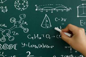 MBA联考数学占那么高的分值 有何解题方法呢
