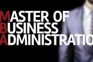 在职MBA报考条件是什么 你真的都了解吗?