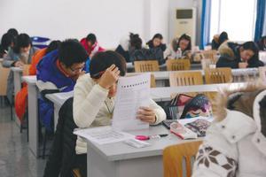 河北公办普通高中生均公用经费财政拨款标准