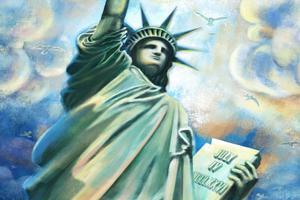 美国投资移民有望缩短排期项目解析即将在京举办
