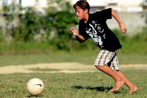 调查:教师人数超250万 巴西教师资源仍稀缺