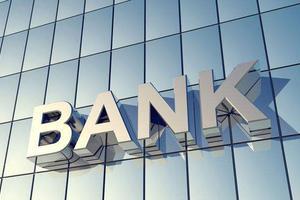社融增量逐月改善趋势确立 利好银行股估值修复