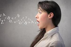 雅思口语考试时无话可说怎么办