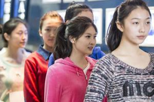 上海2019高考播音与主持艺术专业考试考试说明