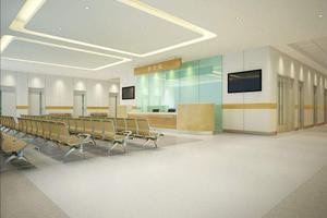 意大利公立医院就诊排期长 逾千万病患等待看病