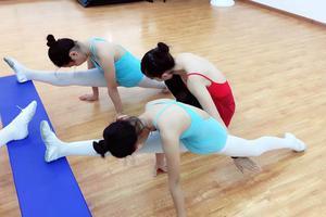 上海2019高考音乐学类专业统一考试考试说明