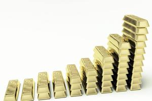 新财富分析师年薪百万 现在招首席月薪仅9000?