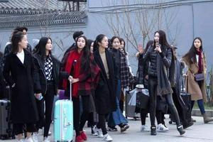 2019年江苏高校招生艺术专业统考于12月1日开始