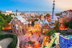 西班牙欲吸引大量中国游客 签证时间能否再缩短?
