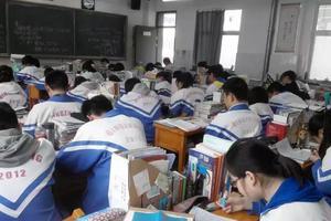 黑龙江2019年艺术类招生考试12月1日开始