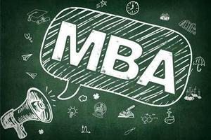 备考小贴士 报考MBA小心踏入择校备考误区