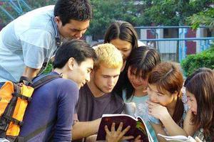 国际教育择校专家:IB课程到底具有哪些优势