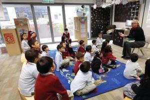 深度解析:全球5种国际课程哪种最适合中国孩子