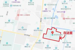 安徽省2019年艺术专业省统考11月13日开始