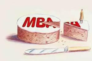MBA毕业生在国内市场的需求和未来前途行业发展