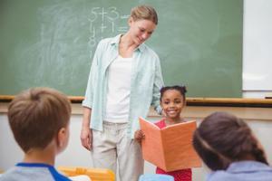 国际学校如何选择 又该如何重视语言方面的培养